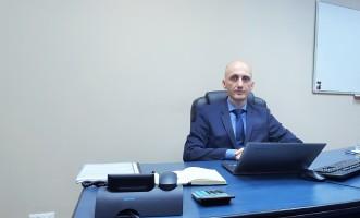 dl Darie (2)