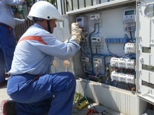 instalare-smart-meter-1-1-300x225