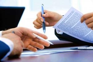servicii-contabilitate-dizolvare-firma