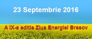 2016-ziua-energiei-ro