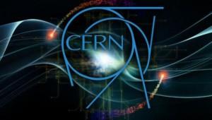 CERN_6f6