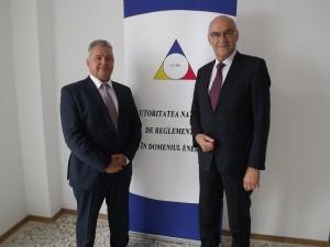 cooperare-ewrc-bulgaria-anre-romania