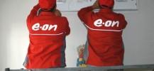 Energie in scolile copilariei 2 (2) (1)