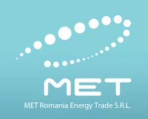 met-group-logo-e1442830551429