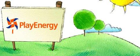 play_energy_sigla