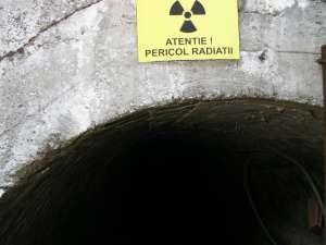 uraniu-cnu
