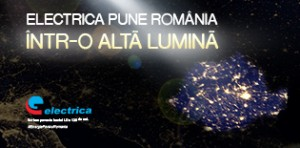 24-oct_banner-electrica-315x155_cu-hashtag-1