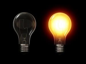 becuri-electrice-300x2251-300x225