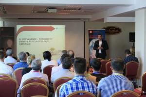 cez-vanzare-pune-energie-pentru-profit-la-dispozitia-mediului-de-afaceri
