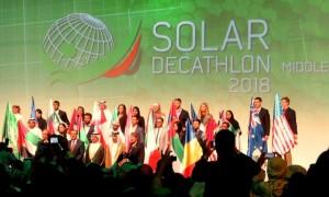 solar-decathlon-middle-east-2018_participanti
