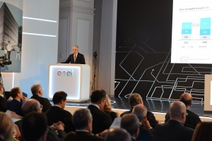 francesco-starace-ceo-enel-capital-markets-day