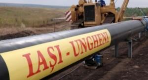 victor-ponta-despre-gazoductul-iasi-ungheni-nu-a-disparut-nimic-sunt-prostii-1378020678