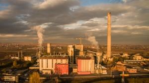 bioenergy-suceava