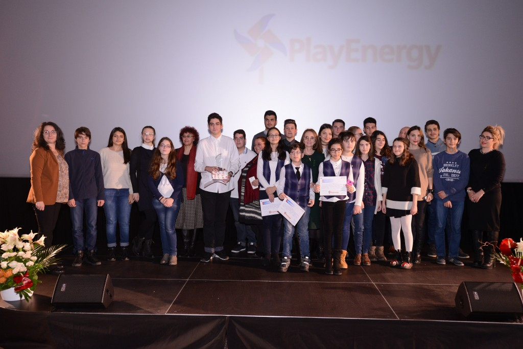 castigatori-play-energy-2016
