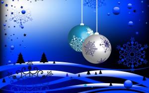 christmas-104
