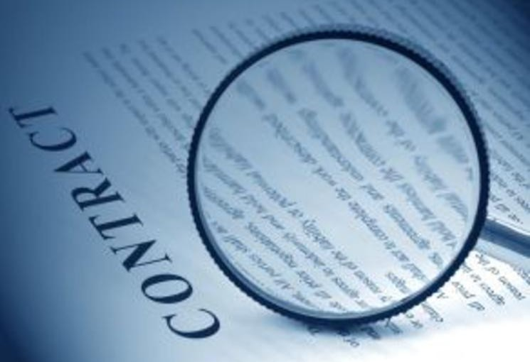 contract-munca
