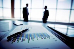Corporate_Governance-300x199