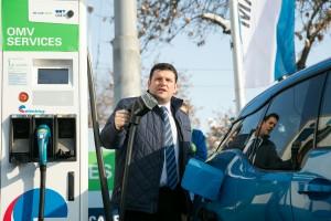 Electrica_OMV_Petrom-3