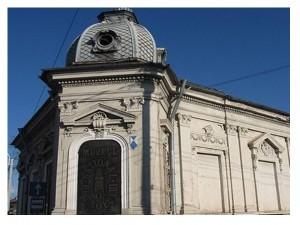 Muzeul-Petrolului-din-Ploiesti