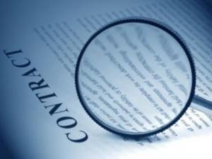 contract-munca-300x225