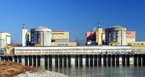 energie-nucleara-320x170