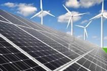 energie-solara02-570x321-e1477516881978-211x140