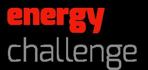 energy_challenge_1