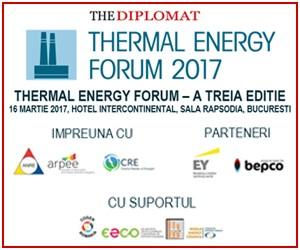 Thermal2017_300_250RO (2)